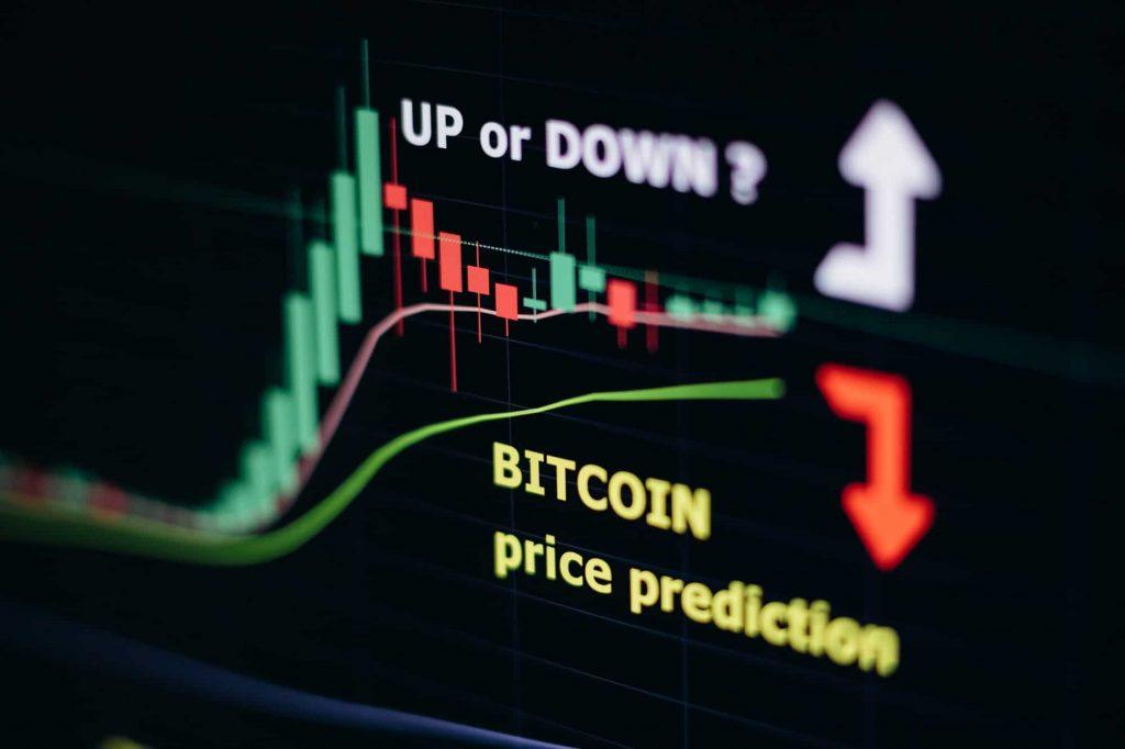 La vente de CBD, plus sûre que le Bitcoin ?