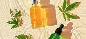 Acheter huile de CBD FRance