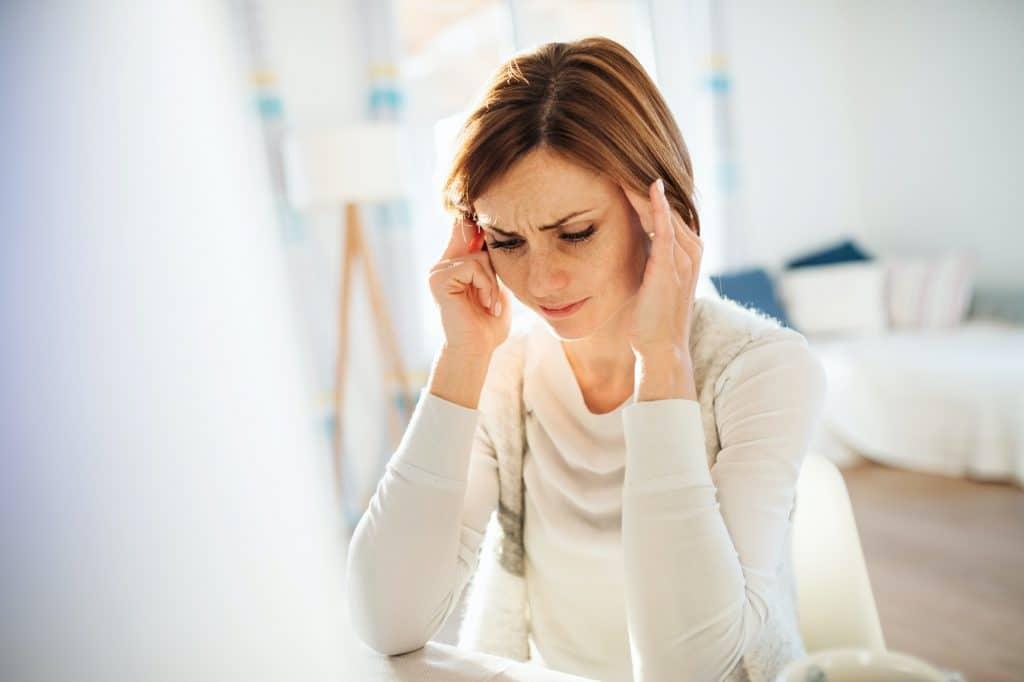 La consommation de CBD entraine-t-elle des effets secondaires ?