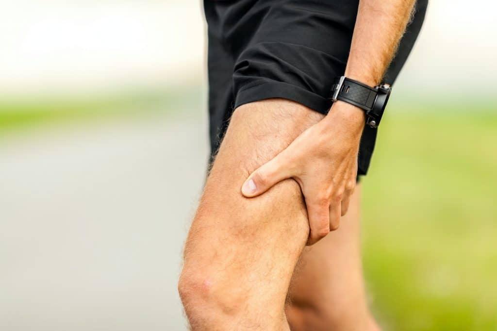 douleurs musculaires récurrentes ou de douleurs articulaires chroniques ? Essayez le CBD.