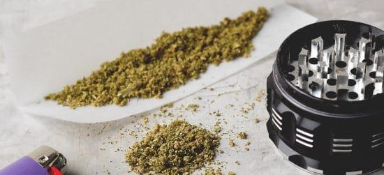 CBD avec ou sans tabac : comment le consommer en France ?