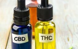 Où acheter du CBD sans THC ?